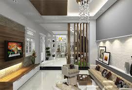 các mẫu thiết kế nội thất nhà đẹp hiện đại