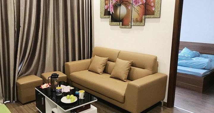 công ty thiết kế nội thất tphcm