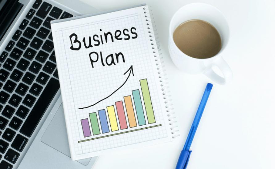 Kế hoạch kinh doanh spa là gì